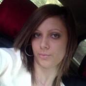 shalycriston profile image