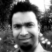ukbusinesslink profile image