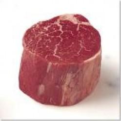 Filet Mignon - A Teriyaki Steak Recipe