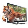 Black Friday Deals Online 2011 - TV - LG Infinia