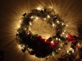 Christmas Decorations - Ideas For Your Tree And Home