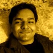 corrus profile image