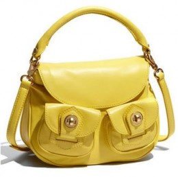 Marc by Marc Jacobs D2 House of Marc Natasha Dandelion
