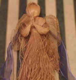 Angel Encounter: A True Personal Story