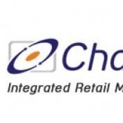 chaindrive profile image