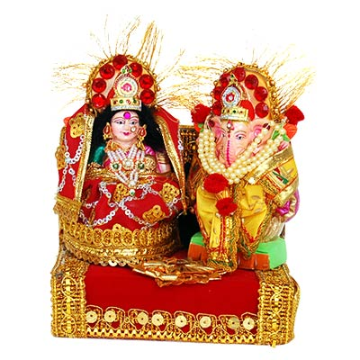 Diwali laxmi ganesh gifts