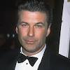 SULTRY ALEC BALDWIN EVERY GIRL'S FANTASY.