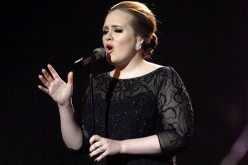My Love/Hate Relationship with Adele