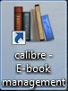 Free E-book management program for your computer