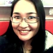 nenyalorien profile image