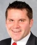 Rep. Adam Brown of Illinois