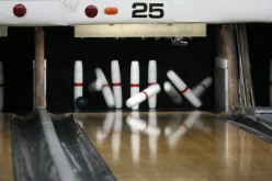 A Basic Guide for Candlepin Bowling