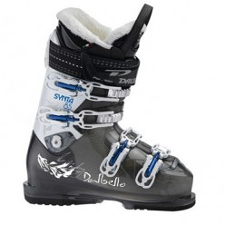 How to Find Deals on Dalbello Ski Boots