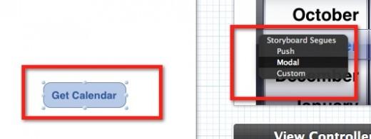 Figure 15: Create Modal Popup