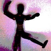 maestrowhit profile image