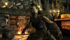 Elder Scrolls V: Skyrim: How to Play a Thief