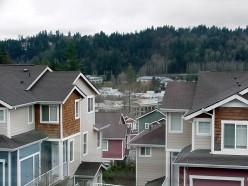 Landlord and Tenant Myths Debunked
