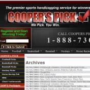 cooperspick profile image