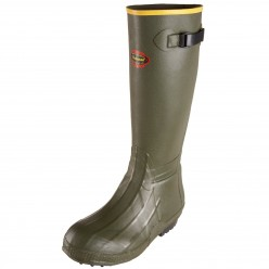 Men's Waterproof  Boots For Fishing Or Hunting.
