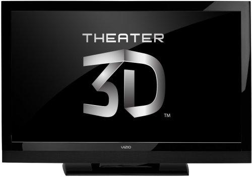 Most problems with your Vizio 3D LCD TV can be worked out using troubleshooting techniques.