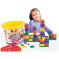 Experienced Mom Says: The Best Type of Children's Toys To Buy Should Have Gears.