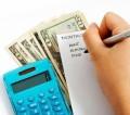 12 Online Budgeting Tools for Smart Money Management