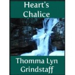 Heart's Chalice--Book Review