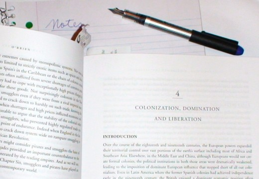 While descriptive and narrative essays have some similarities, they differ in format and style.