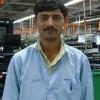 Dipak Salunke profile image