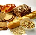 Fibre Rich Foods - Fruits, Grains, Cereals and Vegetables Rich in Fiber