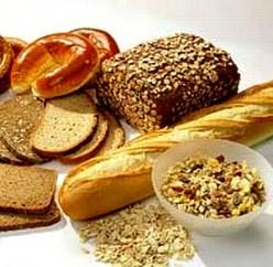 Fibre Rich Foods - Fruits, Grains, Cereals and Vegetables Rich in Fiber