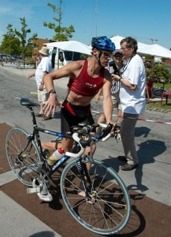 Great Christmas And Birthday Gift Ideas For Triathletes