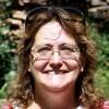 nmplantlady profile image