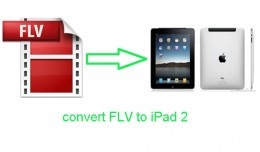 Converting videos to play on the ipad used to be the norm.