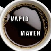 Vapid Maven profile image