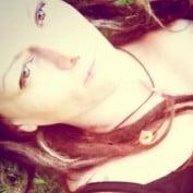 Samantha Hera profile image