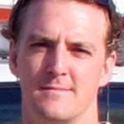 smithwestley911 profile image