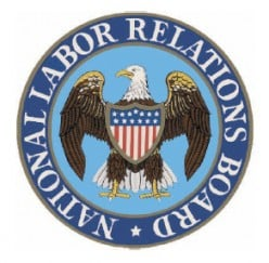 Employer Alert: New NLRB Posting Requirements Impact Non-Union Employers