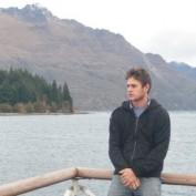 chuckbl profile image