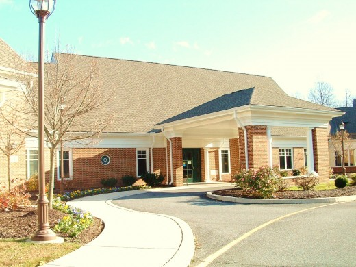 The Delaware Hospice Center offers an alternative to hospital care combining state of the art technology in a home like environment with unlimited visiting hours and the support of a multi-disciplinary team of professionals.