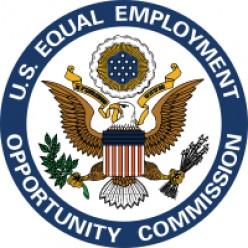 Employer Alert: GINA Regulations Impact Common Employment Practices