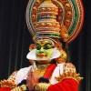 India-Online Tour profile image