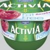ActiviaUK profile image