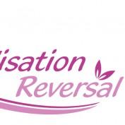 FemaleReversals profile image