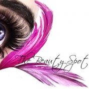 beautyspot2010 profile image