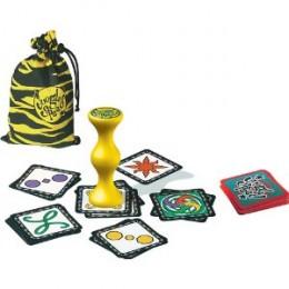 Jungle Speed Game