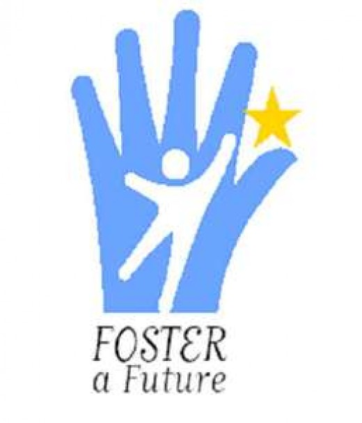 "If your looking for information on Foster Adoption contact your local foster family agency or Google ""Foster Adoption"", and include your state. You will find many helpful websites and agencies available with information to assist you."