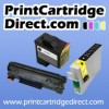 printerinks profile image