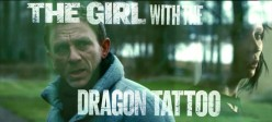 The Girl With The Dragon Tattoo Movie Premiere