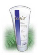one of the best DEPILATORY CREME on the market